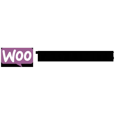 WooCommerce Tag Limits Plugin Pro